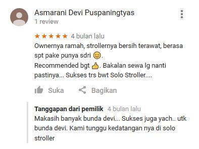 asmarani
