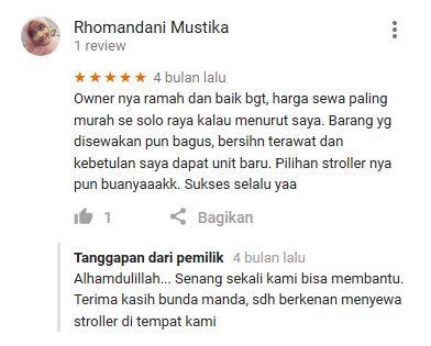 rhomandani